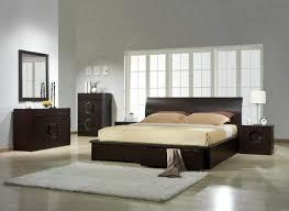 espresso queen bedroom set king platform bedroom sets cheap formica bedroom sets espresso