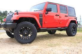 18 inch rims for jeep wrangler 22 xd wheels xd778 matte black rims xd012 3
