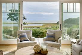 home interiors green bay summer home interior design house of