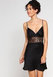 robe de chambre etam robe etam etam femme nuisettes chemises de nuit chemise de nuit