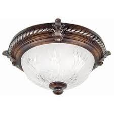 hton bay caffe patina 2 light semi flush mount hton bay 1 light aged iron half sconce home the o jays and