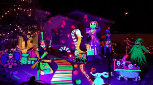 here the only newsletter devoted exclusively to uv black light