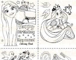 secret pets coloring book digital coloring pages