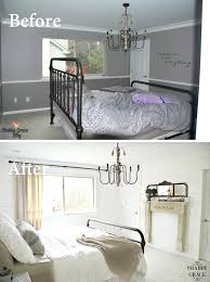 ways to make a small bedroom look bigger how to make a small bedroom look bigger how to make my small bedroom