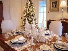 dining room fantastic holiday interior design ideas best