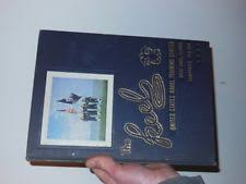 yearbook companies navy yearbook ebay