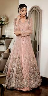 wedding dress indian indian wedding dresses 21 exciting fusion ideas wedding dresses