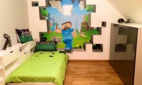 m chambre décoration chambre deco minecraft 99 toulouse ikea chambre