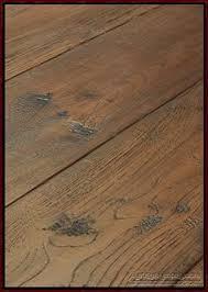 hardwood historic inspired flooring castillo plank collection by