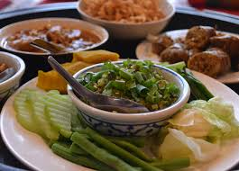 thai food on a diet 28 images trending wedding food lethal