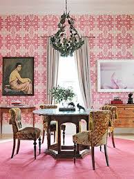 208 best home decor images on pinterest home decorating craft