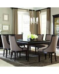 7 Pc Dining Room Sets Big Deal On Canora Grey Roseville 7 Dining Set