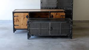 Modern Industrial Decor Modern Industrial Style Furniture Industrial Decor Ideas Design