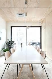 office design blackwood street bunker by clare cousins