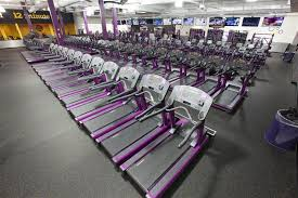 planet fitness gyms in santa ca