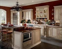 modern brown wooden kitchen maid cabinet creamy ceramic tile floor full size of furniture set minimalist cream wooden kitchen maid cabinet chrome kitchen faucet brown