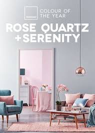 chambre a air recycl馥 quartz serenity temple webster colour quartz