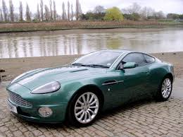 aston martin racing green classic chrome classic car u0026 sports car dealers u2013 sales classic