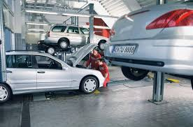 honda siel cars india ltd greater noida car repair in greater noida