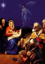 280 best birth of jesus images on merry