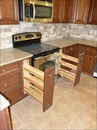 kitchen cabinet parts furniture knobs and pulls kitchen cabinet