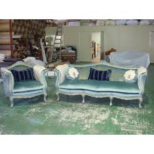furniture provincial couch reproduction victorian furniture
