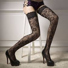 stockings cute tights for women shop skull patterned and opaque tights on