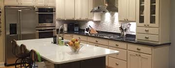 Kitchen Cabinets Chicago Il by Cabinets N Hance Chicago Suburbs Il