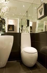 39 best bathroom bits images on pinterest bathroom ideas basins