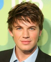 hair styles for biys with wavy hair short medium mens hairstyles images about hairstyles men on