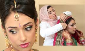 How Much For Bridal Makeup How Much Charge For Bridal Makeup Saubhaya Makeup