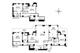 2 bedroom studio apartment floor plans rivercrest luxury