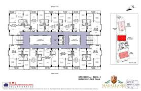 100 house plan with guest house best 20 floor plans ideas