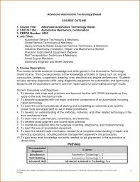 cheap thesis proposal editing website us good topics for research