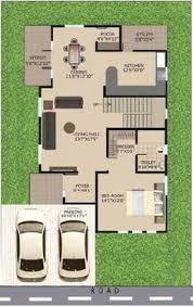 image result for small house layout ideas west facing homes