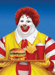 Ronald Meme - create meme clown ronald mcdonald mcdonald s mcdonalds