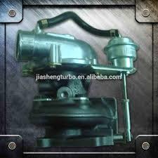 list manufacturers of isuzu engine 4jb1 turbo buy isuzu engine