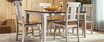 Raymour And Flanigan Dining Room Holden Casual Dining Collection Design Tips U0026 Ideas Raymour
