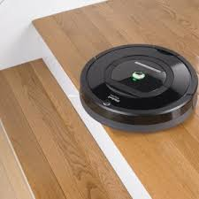 top 7 best vacuum for wood floors top wood floor vacuum reviews