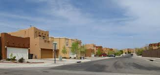 Southwest Style Homes Rio Rancho New Mexico U2013 Affordable Housing From No Urban Growth