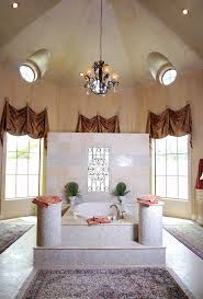Mediterranean Bathroom Design 20 Best Main Floor Bathroom Images On Pinterest Bathroom Ideas