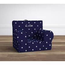 11 best kids upholstered chairs in 2017 upholstered chairs and