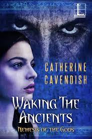 catherine cavendish the ghost of room 333