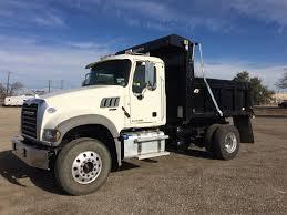 used dump trucks for sale in tx