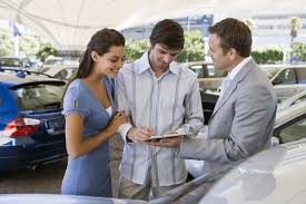 What Is A Bill Of Sale For A Car by New Or Used Buying A Car In Canada Autotrader Ca