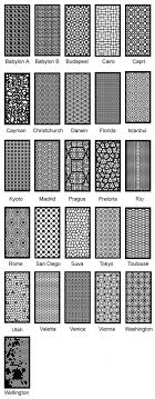 best 25 decorative screens ideas on decorative screen