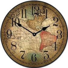 articles with online wall clock shop india tag online wall clock