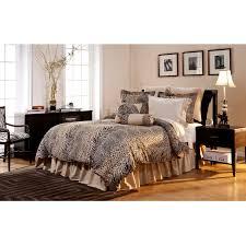 bedroom zebra print bedroom decorating ideas pink upholstered