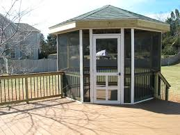 Patio Enclosure Kit by Articles With Double Glazed Porches Diy Tag Surprising Glassed In
