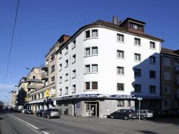 best price on olympia hotel zurich in zurich reviews